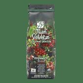 Café Orgánico Grano (500 g.)