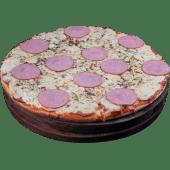 Pizza Argentina (familiar)