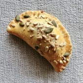 Pack 6 Pastéis de Frango