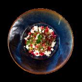 Koylu salata