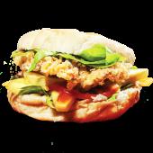 Snitel Burger