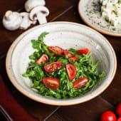 Salata rajčica