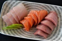 Sashimi - Large Set (x12)