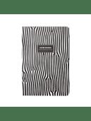 Скетчбук Zebra (A5)