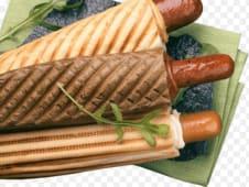 Французький хот-дог