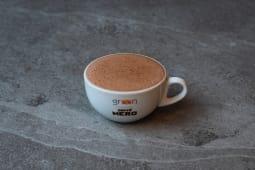 Czekolada na gorąco / Hot chocolate M 360ml