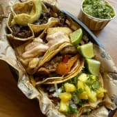 Pack Tacos Estrella (1 persona)