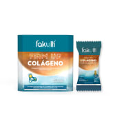 Colágeno Firm Up Display X 16 Sachets