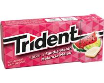 Trident Melancia 14.5g