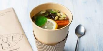 Чай Східний