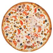 Піца Морська (0.570/32см)