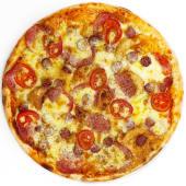 Піца Паперчілі