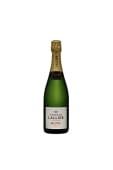 Lallier Série R Brut 375ml (Pinot Noir, Chardonnay, A.O.C. Champagne)