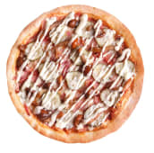 Піца Козацька (25см)