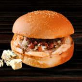Бургер Blue Cheese (210г)