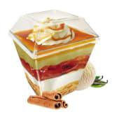 Десерт GelAmo Strudel (150г)