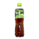 Fuze tea en botella (500 ml.)