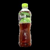Fuze tea en botella (500 ml.)
