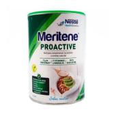 Meritene Proactive 408G - sabor neutro