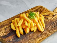 Картофель Фри 150 г.
