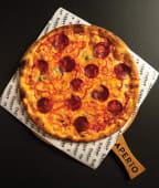 Pizza Novara