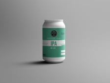 9MTA IPA 5.8% 355ml