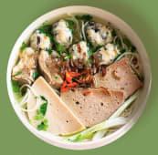 Суп Бун Мок (500г)