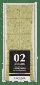 02 Bianco Genmaicha