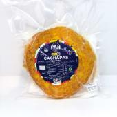Paquete cachapas (5 Uds)
