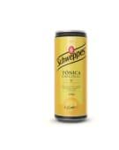 Tonica (33 cl.)