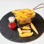 Fry N Dip - Krumpirići
