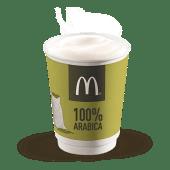 Caffe Latte 200 ml