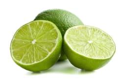 Citron vert - 500g