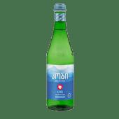გაზირებული წყალი / Sparkling Water