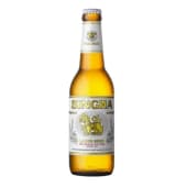 Singha Cerveza (33 cl.)