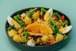 Salada Eat