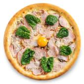 Піца Палермо (32см/500г)