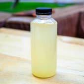 Лимонад (0,5л)