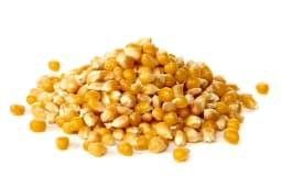 Maíz seco para ceviche  550gr