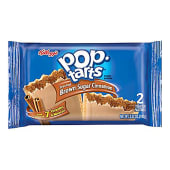 Pop Tarts Cinnamon Small
