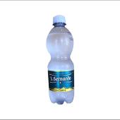 Acqua Gasata S. Bernardo-50cl