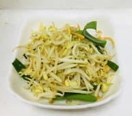 Смажені паростки сої (150г)