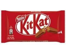 Kit Kat 41.5g