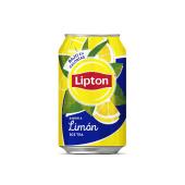 Lipton (330 ml.)