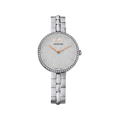 Orologio Cosmopolitan - ID  5517807