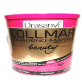 Collmar Beauty Drasanvi (275 g.)