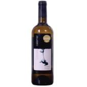 Vino Blanco Calamar Verdejo (75 cl.)