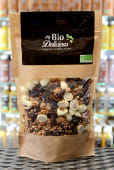 Granola amande coco/cho  bl cramberries (350 gr)