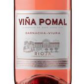 Vino Rosado Viña Pomal (750 ml.)
