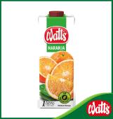 Jugo De Naranja 1 Lt